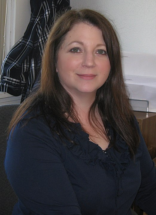 AnnetteVary-Getty1