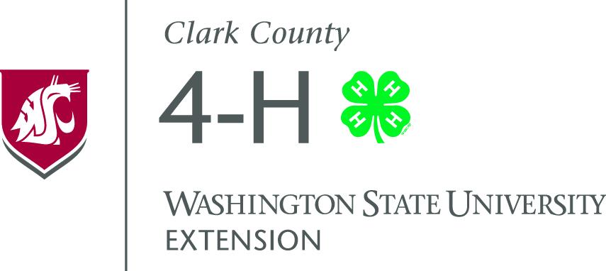 4-H Clark Co