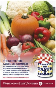 Preserve_The_Taste_Of_Summer