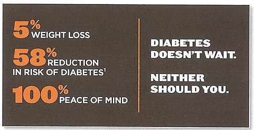 Not_Me_Diabetes1