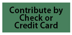 Contribute by check or credit card