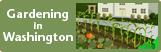 Gardening in WA button