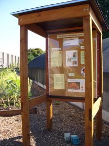 Garden-kiosk1-225x300