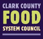 CC-Food-Systems-Council-125h