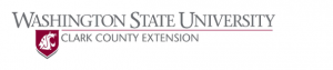 WSU-Extension-Logo-125h