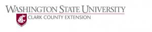 WSU-Extension-Logo-125h