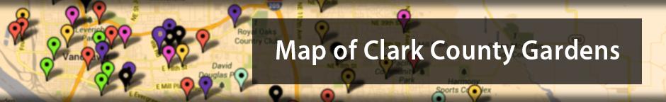 Map-header3