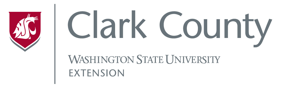 Clark County Extension logo