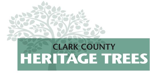 Heritage Trees Logo