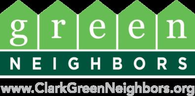 Clark Green Neighbors logo