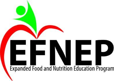 EFNEP Logo