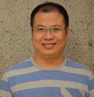 Wu, Guangzhen