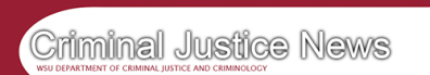 Criminal Justice and Criminology Newsletter