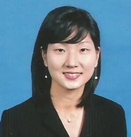 Choi, Eunsuhk
