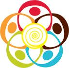 navigating-logo