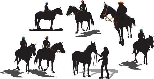 Grant-Adams Area Equine Program | Grant & Adams Counties ...