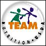 Team Nutrition Logo