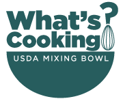 whatscooking_logo_180x145