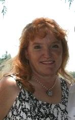 Bonnie Abercrombie