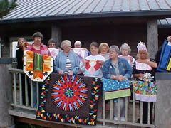 quilters1