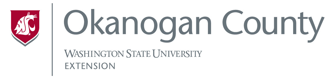 Okanogan County, Washington State University Extension