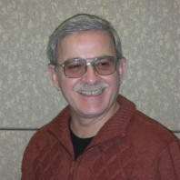 Nov 2007 001 (Small)