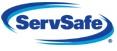 ServSafe2
