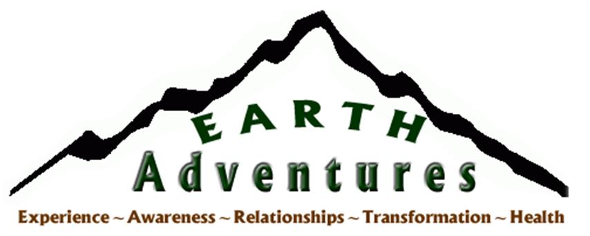 adult ea logo (Small)