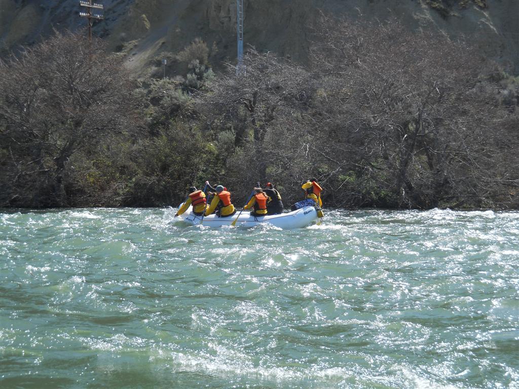 deschutes river 2011 005 (Medium)