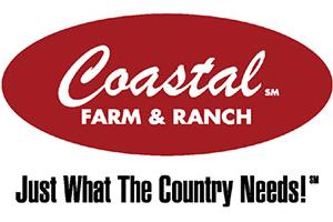Coastal Farm
