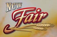 NCW Fair Link