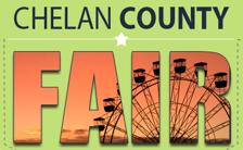 Chelan County Fair Link