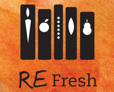ReFreshFullCurriculum2013-1