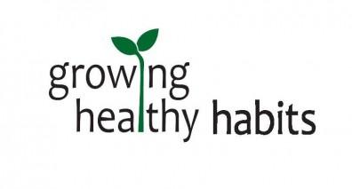 logo-GHH-e1410295439801
