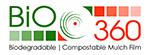 Bio360 logo