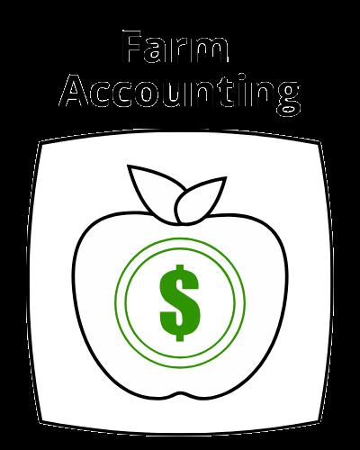 Farm Accounting button