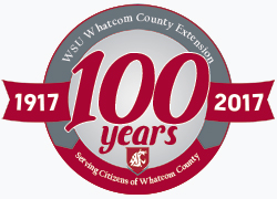 Searving the Citizens of Whatcom County for 100 Years!