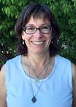 Brenda Dunford