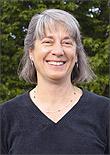 Sue Blake