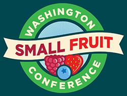 Washington Small Fruit Conference