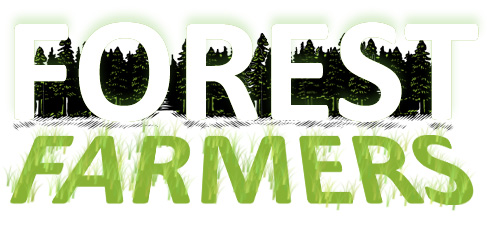 Forest Farmers