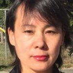 Dr. Haiying Tao