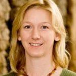 Dr. Lynne Carpenter-Boggs