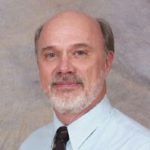 Dr. Paul Carter