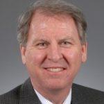 Dr. Tim Murray