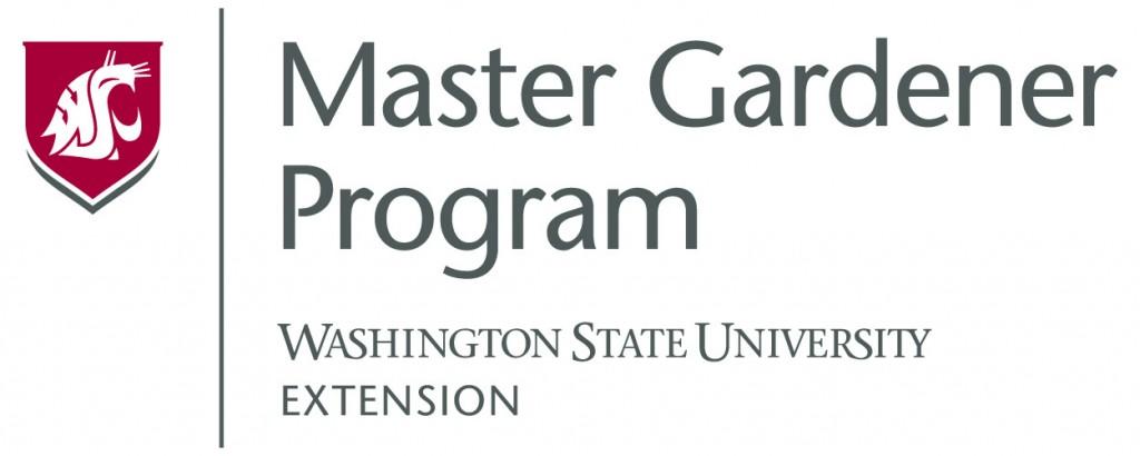 Master Gardne Program logo link