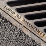 dump no pollutants