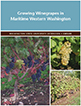 Image of Bulletin EB2001, Growing Wine Grapes in Western Washington