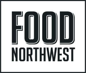 Food NW Logo