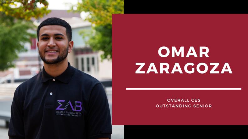 """Omar Zaragoza."""